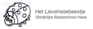 Logo De Halte